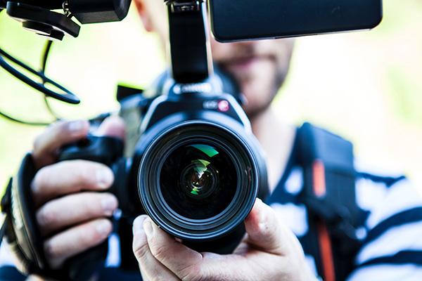 Video Narratives